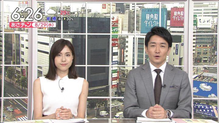 2018年08月29日笹川友里の画像07枚目
