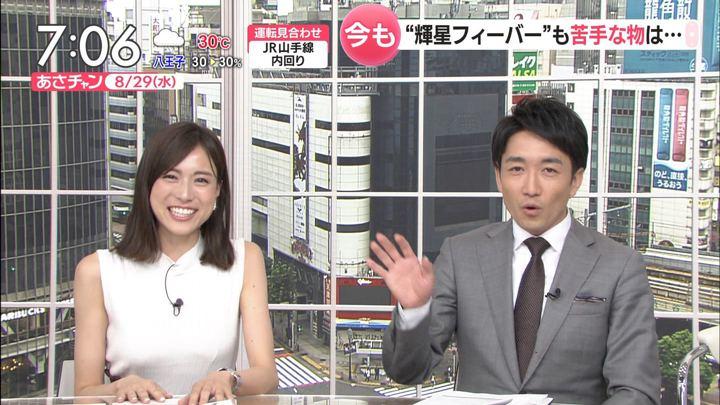 2018年08月29日笹川友里の画像10枚目