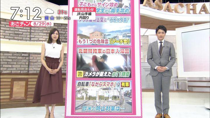 2018年08月29日笹川友里の画像11枚目