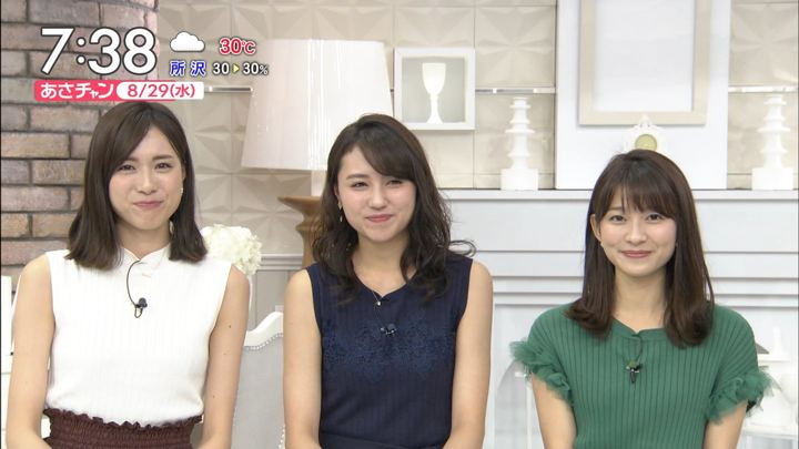 2018年08月29日笹川友里の画像12枚目
