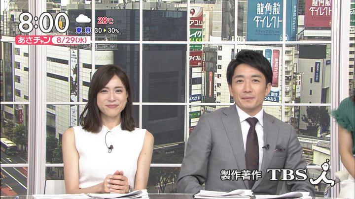 2018年08月29日笹川友里の画像14枚目