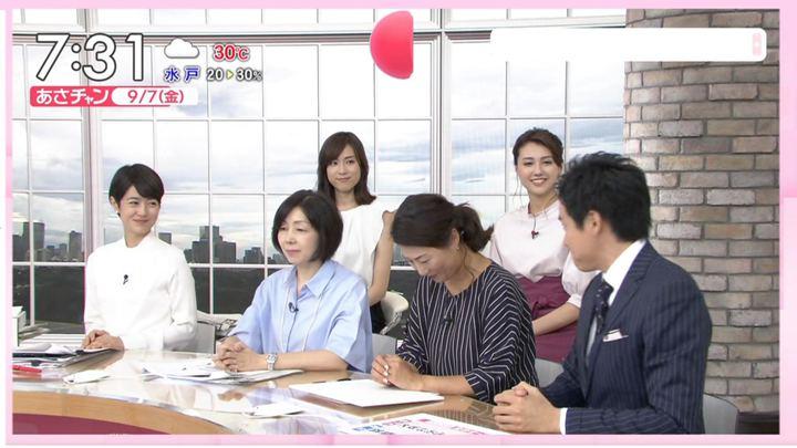 2018年09月07日笹川友里の画像11枚目