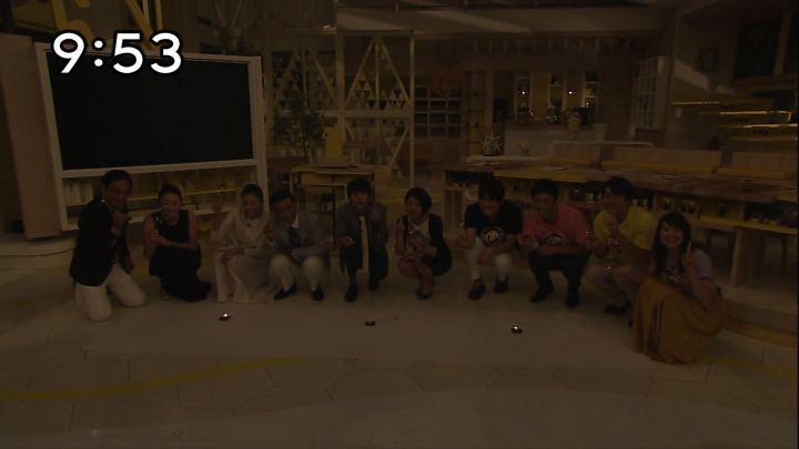 2018年08月12日笹崎里菜の画像09枚目