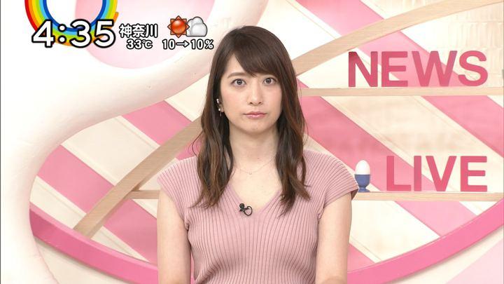 2018年08月15日笹崎里菜の画像13枚目