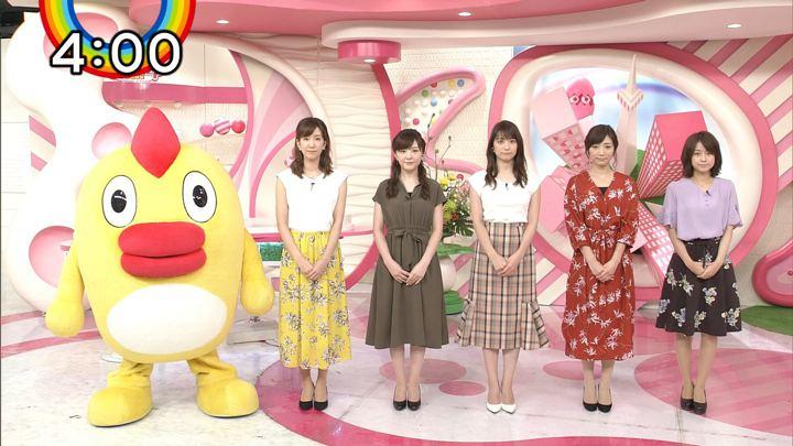 2018年08月29日笹崎里菜の画像01枚目