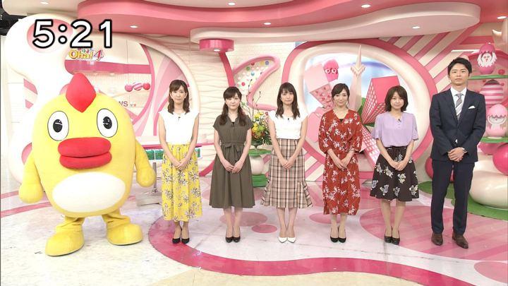 2018年08月29日笹崎里菜の画像23枚目