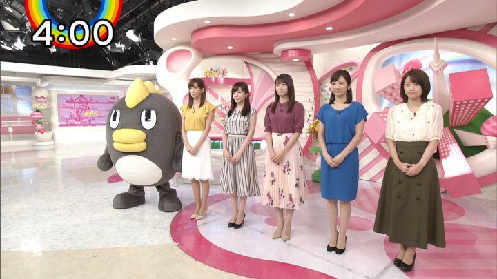 2018年08月30日笹崎里菜の画像01枚目