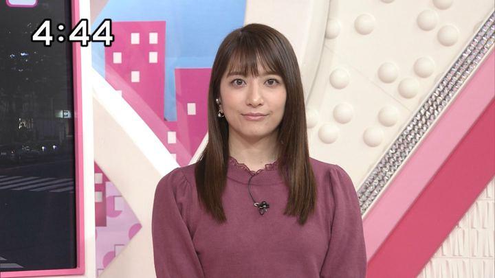 2018年08月30日笹崎里菜の画像12枚目