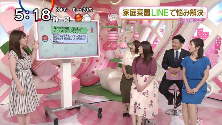 2018年08月30日笹崎里菜の画像18枚目