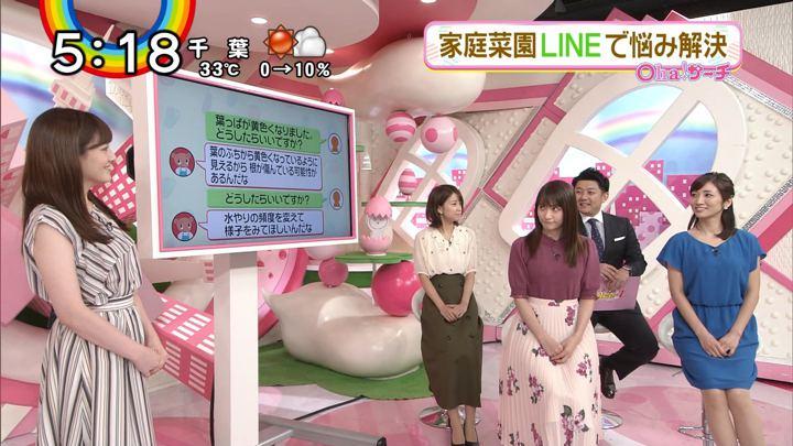2018年08月30日笹崎里菜の画像19枚目