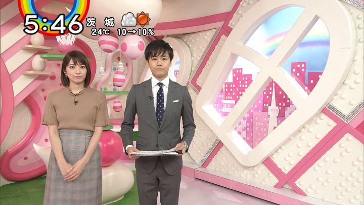 2018年10月03日笹崎里菜の画像18枚目