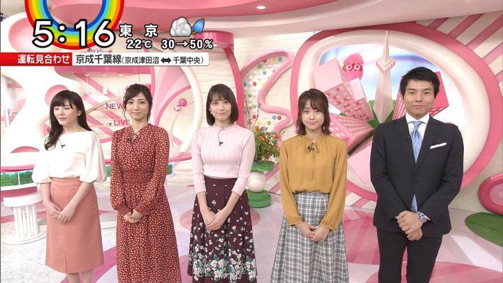 2018年10月04日笹崎里菜の画像23枚目