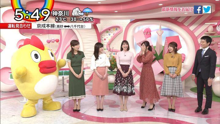 2018年10月04日笹崎里菜の画像32枚目