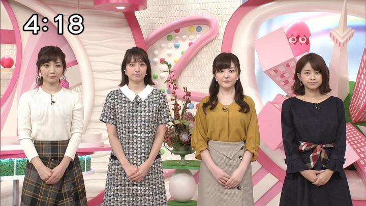 2018年10月09日笹崎里菜の画像07枚目