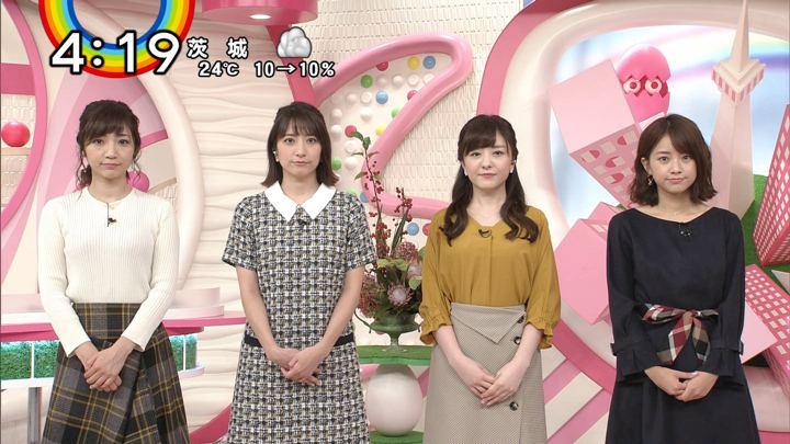 2018年10月09日笹崎里菜の画像09枚目