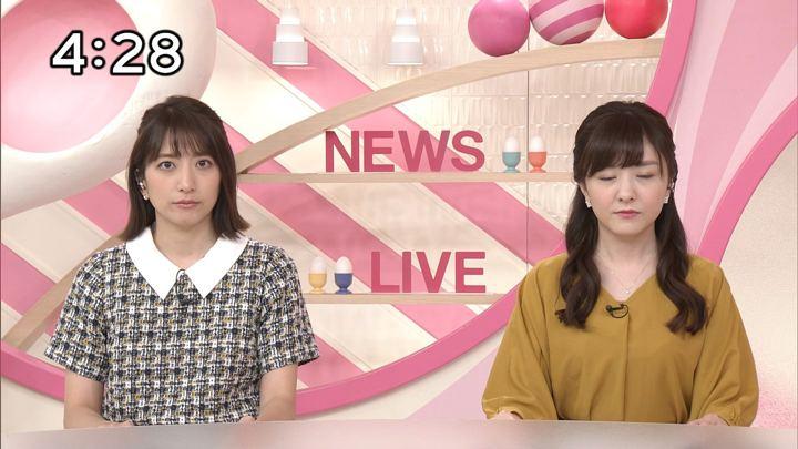 2018年10月09日笹崎里菜の画像10枚目