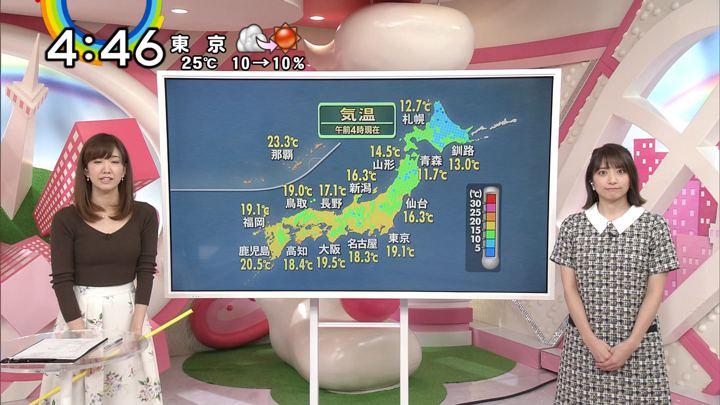 2018年10月09日笹崎里菜の画像16枚目