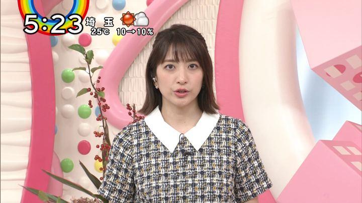 2018年10月09日笹崎里菜の画像18枚目