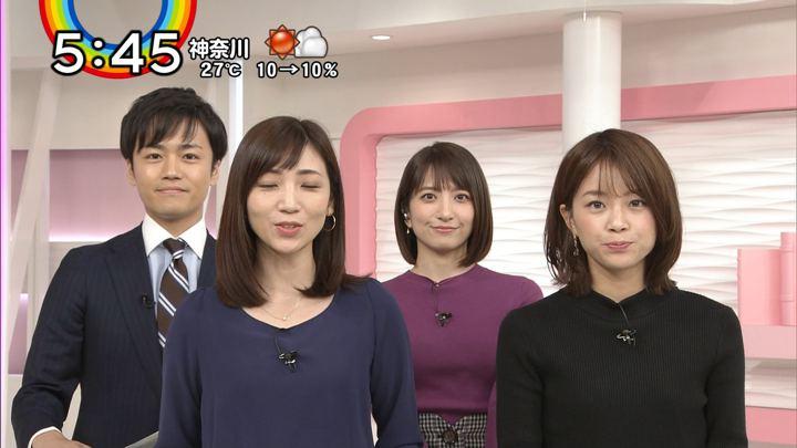 2018年10月10日笹崎里菜の画像23枚目
