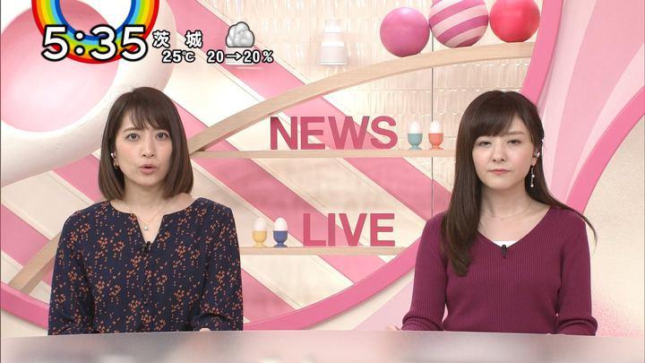 2018年10月11日笹崎里菜の画像16枚目