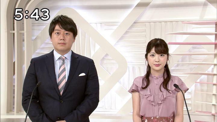 2018年08月11日佐藤真知子の画像01枚目