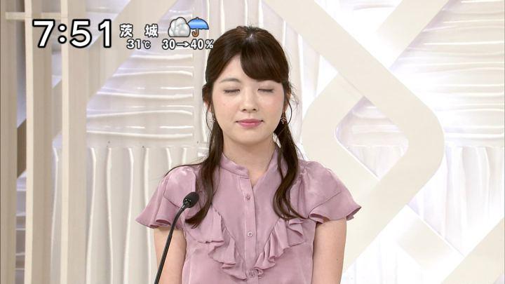 2018年08月11日佐藤真知子の画像06枚目