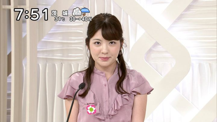 2018年08月11日佐藤真知子の画像08枚目
