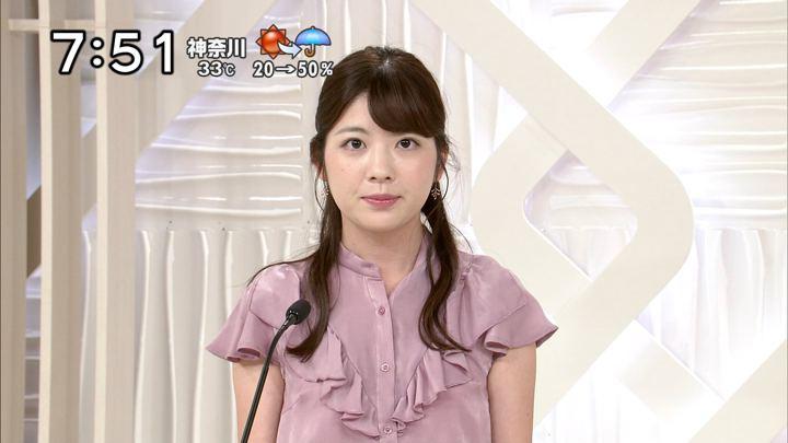 2018年08月11日佐藤真知子の画像09枚目