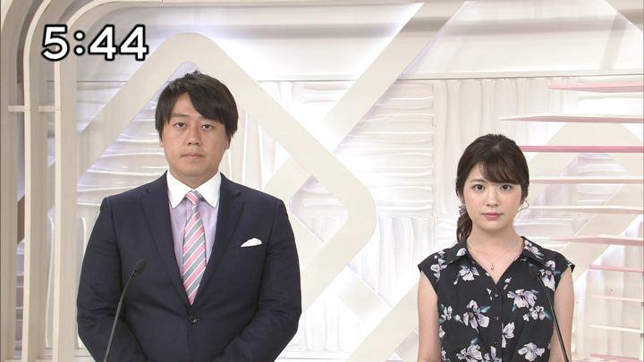 2018年08月18日佐藤真知子の画像01枚目