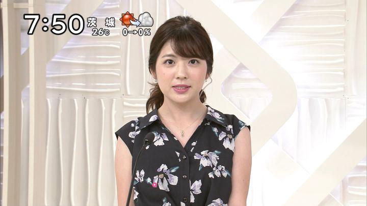 2018年08月18日佐藤真知子の画像08枚目