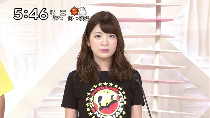 2018年08月25日佐藤真知子の画像04枚目