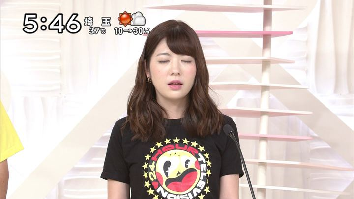 2018年08月25日佐藤真知子の画像05枚目