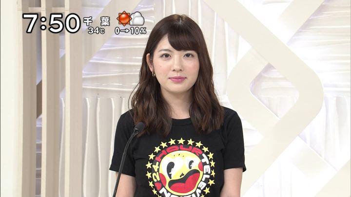 2018年08月25日佐藤真知子の画像10枚目