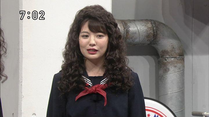 2018年09月02日佐藤真知子の画像04枚目