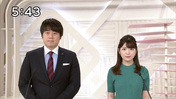 2018年09月22日佐藤真知子の画像01枚目
