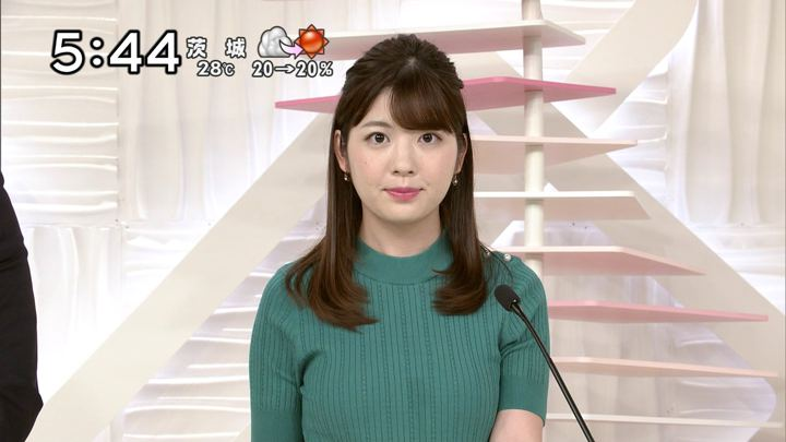 2018年09月22日佐藤真知子の画像02枚目