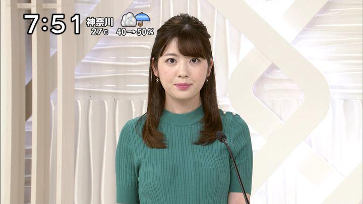 2018年09月22日佐藤真知子の画像09枚目