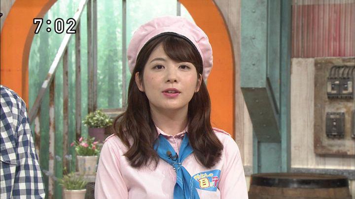 2018年09月23日佐藤真知子の画像01枚目