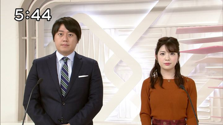 2018年09月29日佐藤真知子の画像01枚目