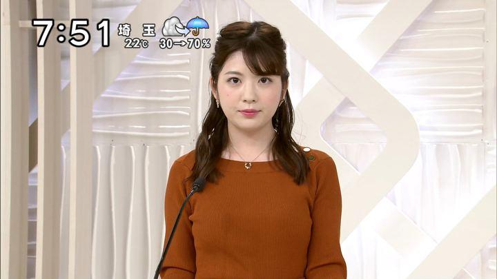 2018年09月29日佐藤真知子の画像07枚目
