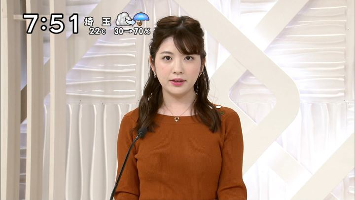 2018年09月29日佐藤真知子の画像08枚目