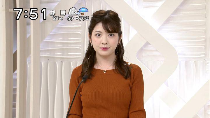 2018年09月29日佐藤真知子の画像10枚目