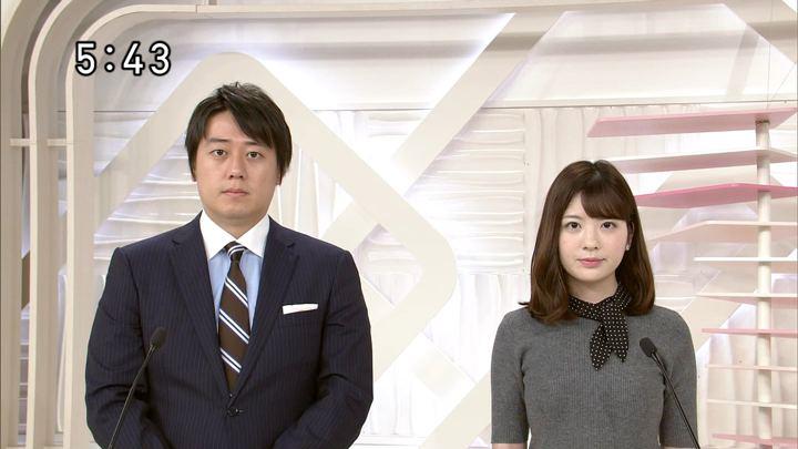 2018年10月06日佐藤真知子の画像01枚目