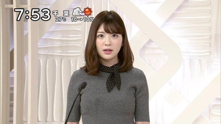 2018年10月06日佐藤真知子の画像11枚目