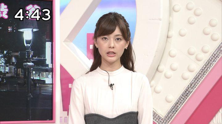 2018年09月04日佐藤梨那の画像10枚目