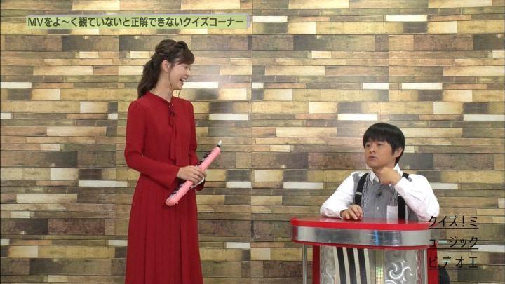 2018年09月07日佐藤梨那の画像23枚目