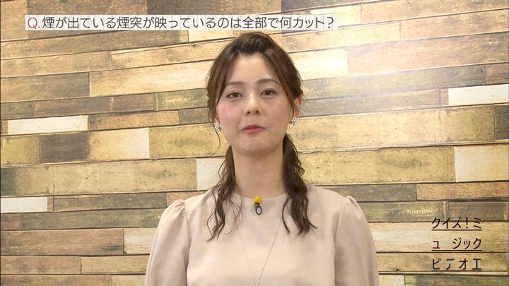 2018年10月05日佐藤梨那の画像29枚目