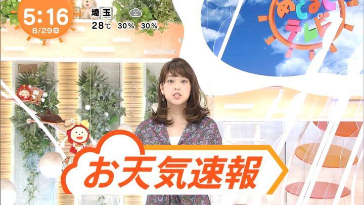2018年08月29日杉原千尋の画像03枚目