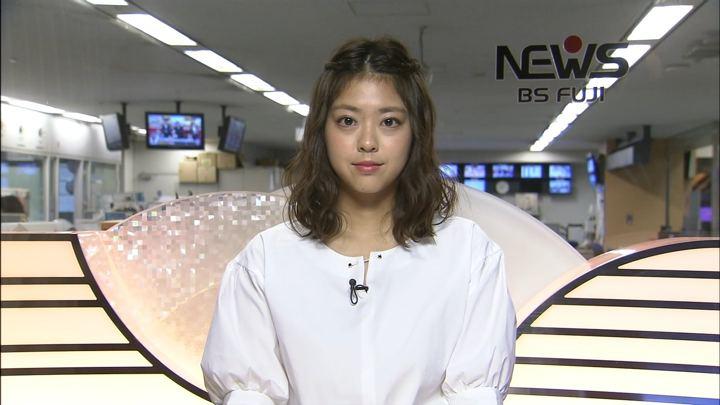 2018年10月08日杉原千尋の画像06枚目