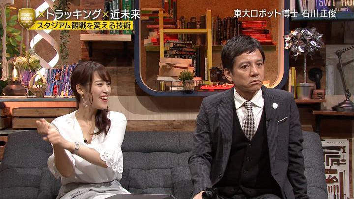 2018年08月11日鷲見玲奈の画像14枚目